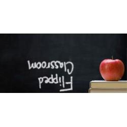 Corso online La nuova metodologia didattica della Flipped Classroom