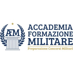 Corso online VFP1 - Esercito Italiano