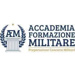 Corso online VFP4 - Esercito Italiano