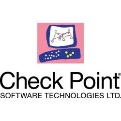 Corso in aula con certificazione Check Point