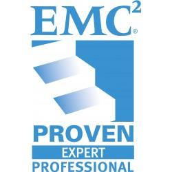 Corso in aula con certificazione EMC