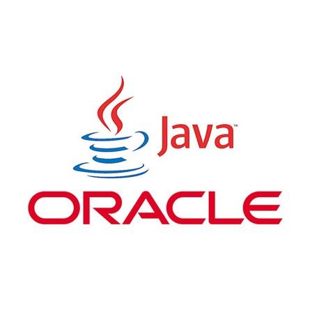 Corso in aula con certificazione Oracle