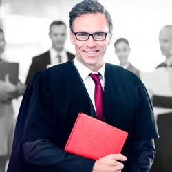 Corso di laurea in scienze giuridiche - Universitas Mercatorum