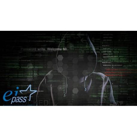 Certificazione EIPASS Informatica Giuridica