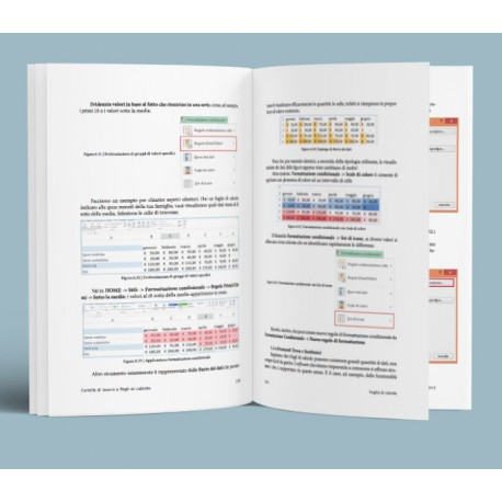 Libro EIPASS 7 Moduli User