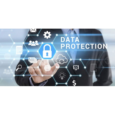 Corso in DPO (Data Protection Officer)