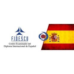 Corso di spagnolo con certificazione livello C2