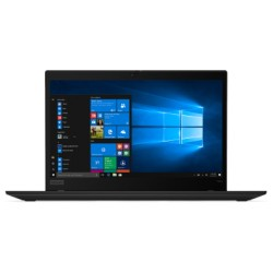 Lenovo THINKPAD T495