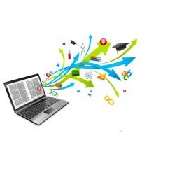 Piattaforme E-Learning | Formazione a distanza