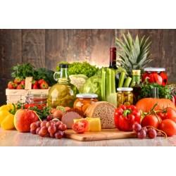Corso di esperto in politiche del cibo