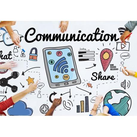 Corso di esperto in comunicazione e nuovi media
