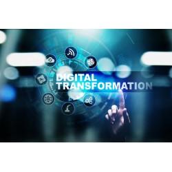 Corso industria 4.0 e digitalizzazione d'impresa