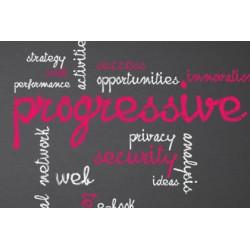 EIPASS Progressive