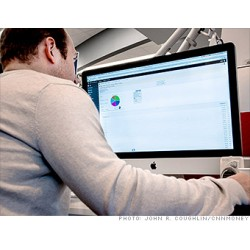 Corso Web Analyst