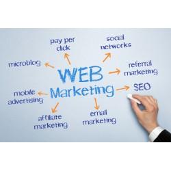 Corso Marketing e Pay per click