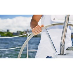 Corso Patente Nautica