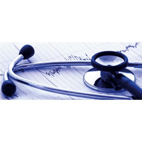 Corso di laurea in medicina università europea