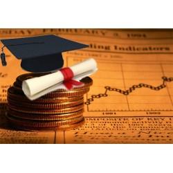 Corso di laurea in economia e commercio università telematica  Italiana