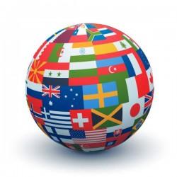 Corso di laurea in lingue università europea