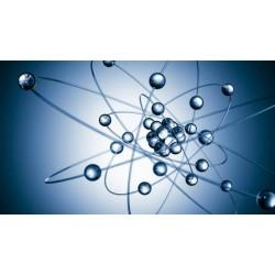 Corso di laurea università straniera in fisica