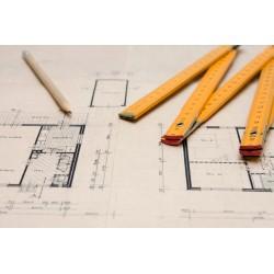 Corso di laurea università straniera in architettura