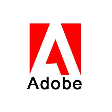 Certificazione Adobe