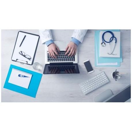 Corso online Eipass Sanità Digitale